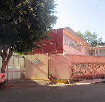 Propiedad similar 2472533 en Xochicalco.