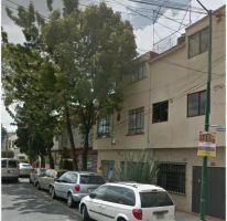 Foto de casa en venta en xochicalco, narvarte poniente, benito juárez, df, 2155330 no 01