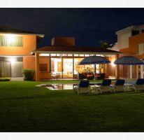 Foto de casa en venta en xochicalco preciosa casa en venta, reforma, cuernavaca, morelos, 2396654 no 01