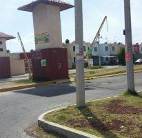 Foto de casa en venta en, xochihuacán, epazoyucan, hidalgo, 1980574 no 01