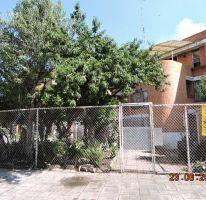Propiedad similar 2211994 en Xochimilco Tulyehualco 39.