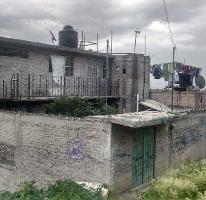 Foto de casa en venta en  , xochitenco parte alta, chimalhuacán, méxico, 2719730 No. 01