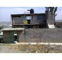 Propiedad similar 2719730 en Xochitenco Parte Alta.
