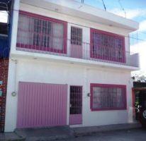 Foto de casa en venta en, xochitengo, cuautla, morelos, 1476539 no 01