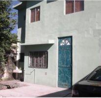 Foto de casa en venta en, xochitengo, cuautla, morelos, 1565612 no 01