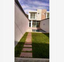 Foto de casa en venta en, xochitengo, cuautla, morelos, 1576366 no 01