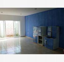 Foto de casa en venta en, xochitengo, cuautla, morelos, 2082104 no 01