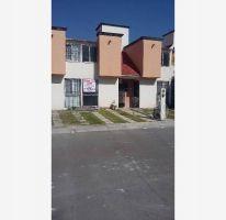 Foto de casa en venta en xochitepec 13 6, 3 de mayo, xochitepec, morelos, 2215958 no 01