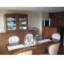 Foto de departamento en venta en  , xoco, benito juárez, distrito federal, 2934417 No. 01
