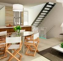 Foto de casa en venta en  , xoco, benito juárez, distrito federal, 4235204 No. 01
