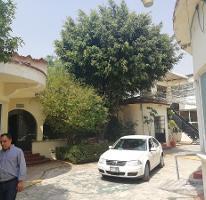 Foto de casa en venta en xocotla , tlalpan centro, tlalpan, distrito federal, 4667907 No. 01