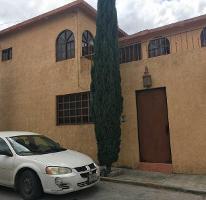Foto de casa en venta en  , xocotlán, texcoco, méxico, 4205825 No. 01