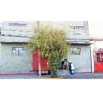 Foto de oficina en renta en, xocoyahualco, tlalnepantla de baz, estado de méxico, 1548612 no 01