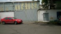 Propiedad similar 2101887 en Xocoyahualco.