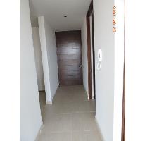 Foto de departamento en renta en  , xocoyahualco, tlalnepantla de baz, méxico, 2634312 No. 02