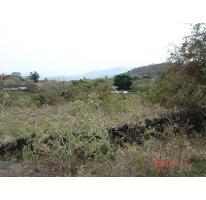 Foto de terreno habitacional en venta en xolatlaco 21, tepoztlán centro, tepoztlán, morelos, 0 No. 01