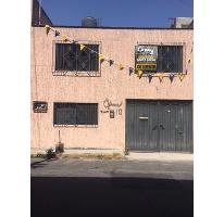 Foto de casa en venta en xolotl 10 , apatlaco, iztapalapa, distrito federal, 2814897 No. 01