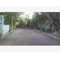 Foto de rancho en venta en  , xoxocotla, puente de ixtla, morelos, 2653019 No. 01