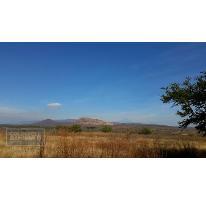 Foto de terreno comercial en venta en  , xoxocotla, puente de ixtla, morelos, 2725967 No. 01