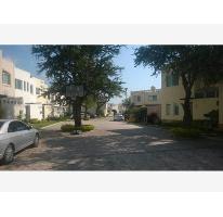 Foto de casa en venta en xx 00, centro jiutepec, jiutepec, morelos, 1582336 No. 01