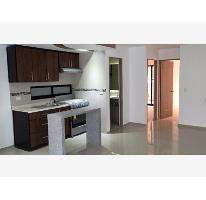 Foto de departamento en venta en  xx, portales norte, benito juárez, distrito federal, 2119728 No. 01
