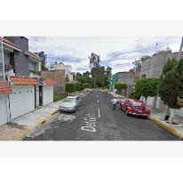 Foto de casa en venta en  xx, residencial acueducto de guadalupe, gustavo a. madero, distrito federal, 1810846 No. 01