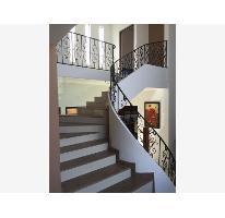 Foto de casa en venta en  xx, residencial las plazas, aguascalientes, aguascalientes, 2408206 No. 01