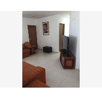Foto de casa en venta en  xx, residencial las plazas, aguascalientes, aguascalientes, 2408206 No. 03