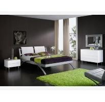 Foto de departamento en venta en  xx, vista hermosa, cuernavaca, morelos, 387748 No. 01