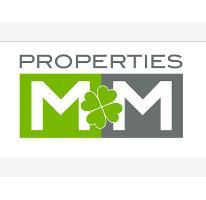 Foto de terreno habitacional en venta en  xxx, mompani, querétaro, querétaro, 2999526 No. 01
