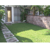 Foto de casa en venta en xxx 0, jardines de la hacienda ii, jiutepec, morelos, 2413488 No. 01