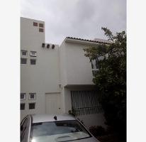 Foto de casa en venta en xxx 0, misión mariana, corregidora, querétaro, 0 No. 01