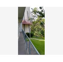 Foto de departamento en renta en xxx 000, cuernavaca centro, cuernavaca, morelos, 2697571 No. 01