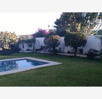 Foto de casa en venta en xxx 000, delicias, cuernavaca, morelos, 3774819 No. 01
