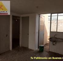 Foto de casa en venta en xxx 0000, ciudad satélite, san luis potosí, san luis potosí, 0 No. 01