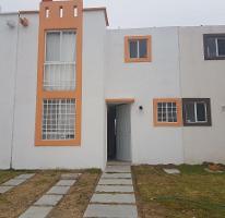 Foto de casa en renta en xxx , paseos de santa mónica, aguascalientes, aguascalientes, 0 No. 01