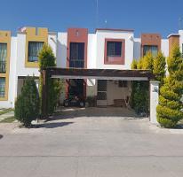 Foto de casa en venta en xxx , paseos de santa mónica, aguascalientes, aguascalientes, 4566975 No. 01