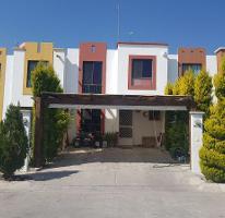 Foto de casa en venta en xxx , paseos de santa mónica, aguascalientes, aguascalientes, 4568086 No. 01