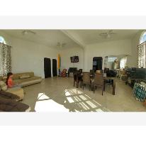 Foto de casa en venta en  xxx, jardines de tlayacapan, tlayacapan, morelos, 2814298 No. 01