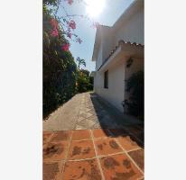 Foto de casa en venta en xxx xxx, sumiya, jiutepec, morelos, 4653114 No. 01