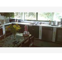 Foto de casa en venta en  0000, huertas del llano, jiutepec, morelos, 789573 No. 01