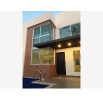 Foto de casa en venta en, lomas de trujillo, emiliano zapata, morelos, 2221314 no 01