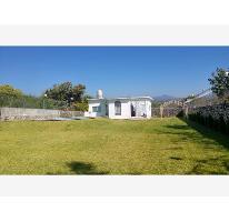 Foto de casa en venta en  xxxx, jardines de tlayacapan, tlayacapan, morelos, 2854469 No. 01