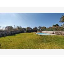 Foto de casa en venta en  xxxx, jardines de tlayacapan, tlayacapan, morelos, 2925839 No. 01