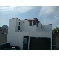 Foto de casa en venta en  xxxx, tlayacapan, tlayacapan, morelos, 2887876 No. 01