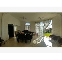 Foto de casa en venta en xxxx xxxxx, jardines de tlayacapan, tlayacapan, morelos, 2781069 No. 01