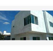 Foto de casa en venta en  xxxxx, jardines de tlayacapan, tlayacapan, morelos, 2798008 No. 01