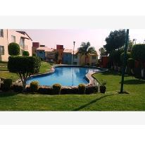 Foto de casa en venta en  xxxx, lomas de zompantle, cuernavaca, morelos, 2942839 No. 01