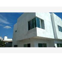 Foto de casa en venta en xxxxx xxxxx, jardines de tlayacapan, tlayacapan, morelos, 2798008 No. 01