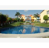 Foto de casa en venta en  xxxxx, lomas de zompantle, cuernavaca, morelos, 2908767 No. 01